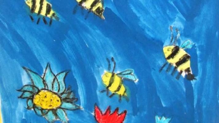 (Zá)školáček – č. 6 květen – červen 2017