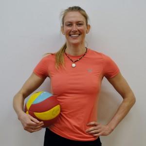 Sport a veselá mysl - půl zdraví!