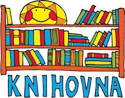 Úspěchy naší školní knihovny – Aneb píše se o nás…