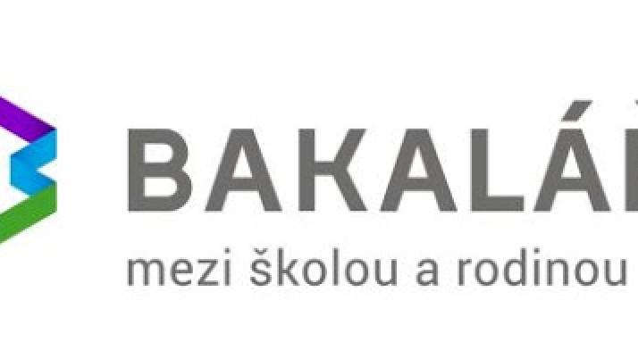 Videonávod – Bakaláři