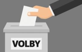Kandidátní listina členů školské rady v řádných volbách