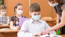 Informace o vydání mimořádného opatření Ministerstva zdravotnictví