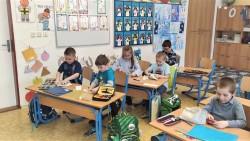 Informace k provozu školy od 26. dubna 2021
