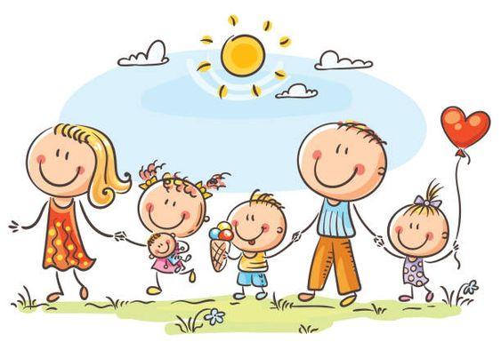 Provoz mateřské školy v době letních prázdnin 2021